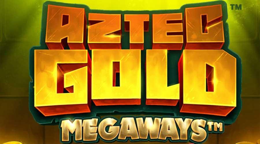Ігровий автомат Aztec Gold