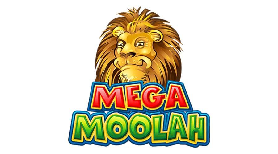 Ігровий автомат Mega Moolah: Огляд та думка експертів