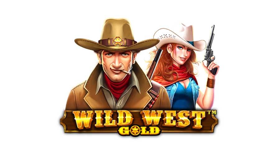 Ігровий автомат Wild West: Огляд експертів